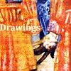 Drawings |
