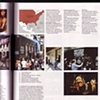Monocle Magazine, Page 73