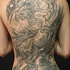 nikkis back-piece