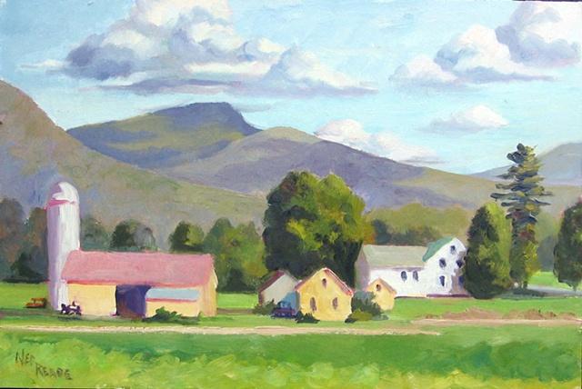 Southwind Farm