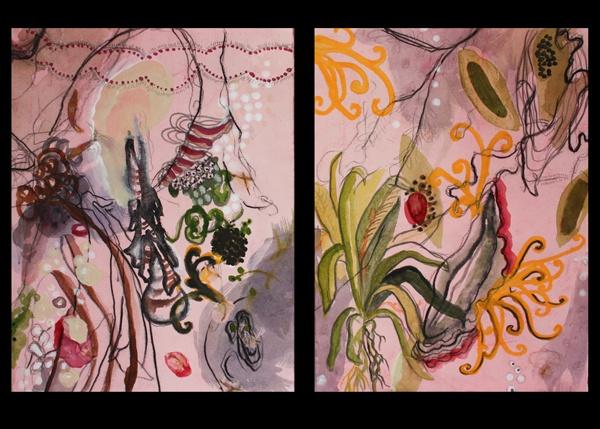 Modern Biology III (aka The Pink Series)