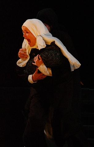 MACBETH 2002