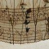 Dresses/Textiles
