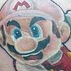 supper Mario