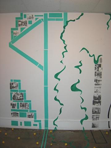 Sea View Loop Atlanta, GA Defoor Centre Gallery Image 3