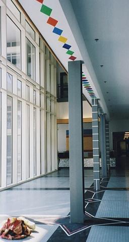 Windows Richmond, VA VCU Image 1