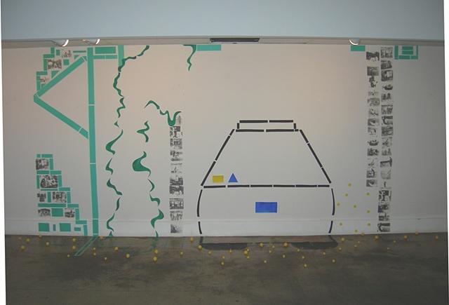 Sea View Loop Atlanta, GA Defoor Centre Gallery Image 1