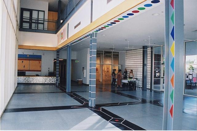 Windows Richmond, VA VCU Image 3