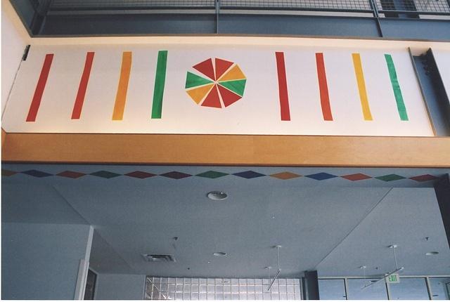 Windows Richmond, VA VCU Image 5
