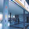 Windows Richmond, VA VCU Image 2