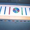 Windows Richmond, VA VCU Image 6