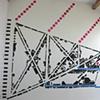 Bridge Johnson, VT Image 1