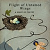 Flight of Untamed Wings