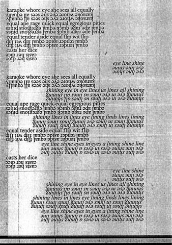 Shenzen poem