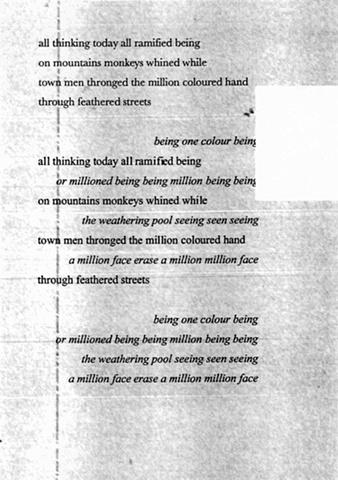 Guilin Poem