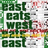 east eats west eats east us thing  by david tin mouth  ISBN 978-0-9813964-1-5  fall 2010