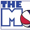 Money Ball Logo