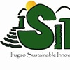 Ifugao Sustainable Innovation Team