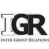 Inter Group Relations