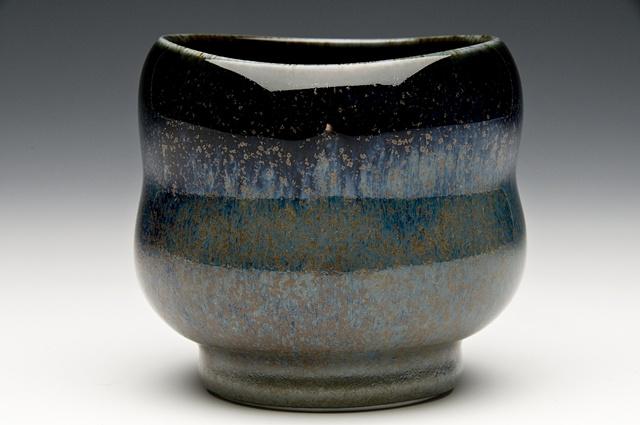 handmade ceramic