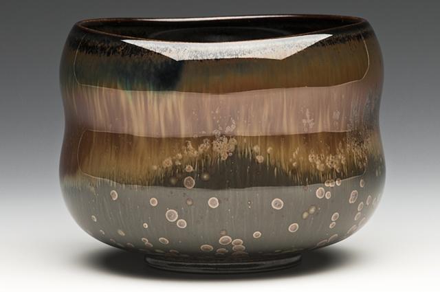 Tea bowls, simple emblems of power | The Japan Times