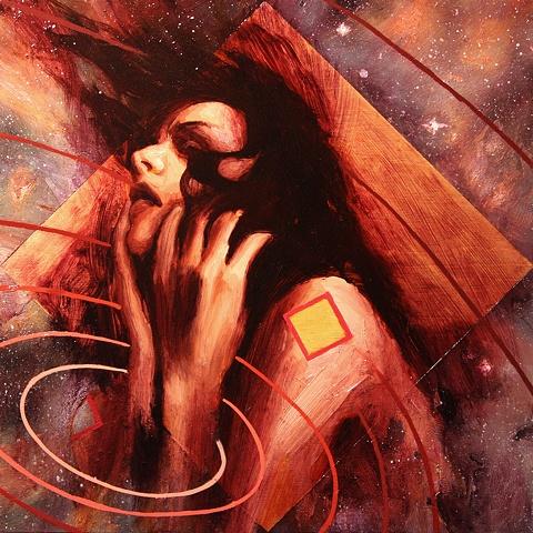 Cosmic Tangent