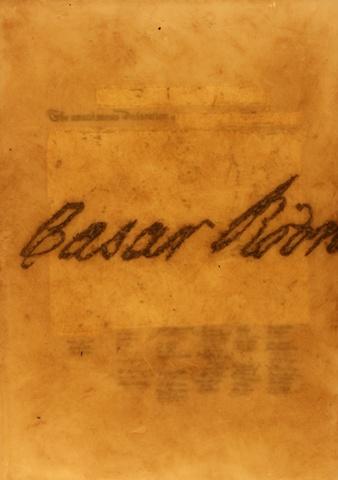 Caesar Rodney