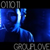 Grouplove [bootleg theatre]