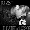BOOBYTRAP presents... THEATRE of HORROR