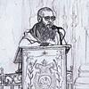 Father Frances