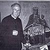 The Catholic Observer