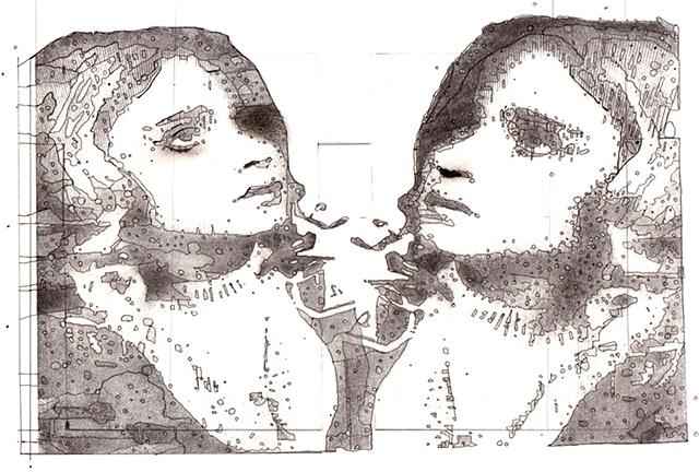 halo twins 2011