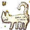 Donald the Donkey