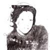 """blanca sketch#b 2011"""