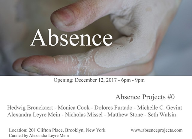 Absence projects