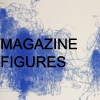 MAGAZINE FIGURES