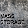 MASS STORAGE