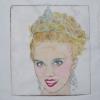 Detail, 4-H Queen