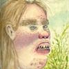 Grendel Bumpkin