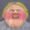 Piggy Bumpkin