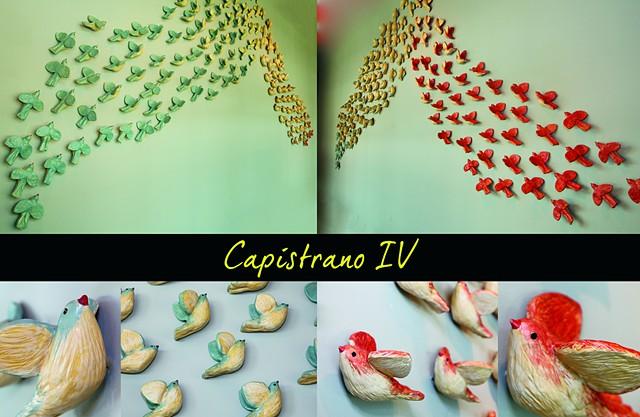 Capistrano IV