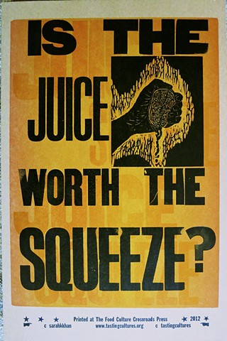 Is the Juice Worth the Squeeze?