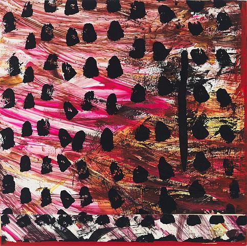Untitled (No. 11)