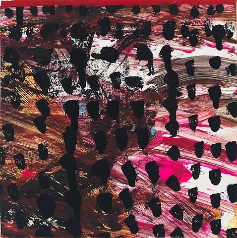 Untitled (No. 9)
