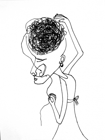 Untangle Your Emotions