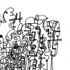 Top 50 Sketchbook: Series 3