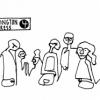Subway Chronicles #2