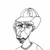 Subway Portraits #2