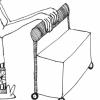 Rollie Cart #2