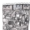 Top 50 Sketchbook: Series 5